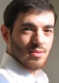 Dan Abarri