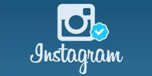 How to Get Verified Instagram Account?   Get Plus Followers