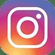 Get Plus Followers Logo 114