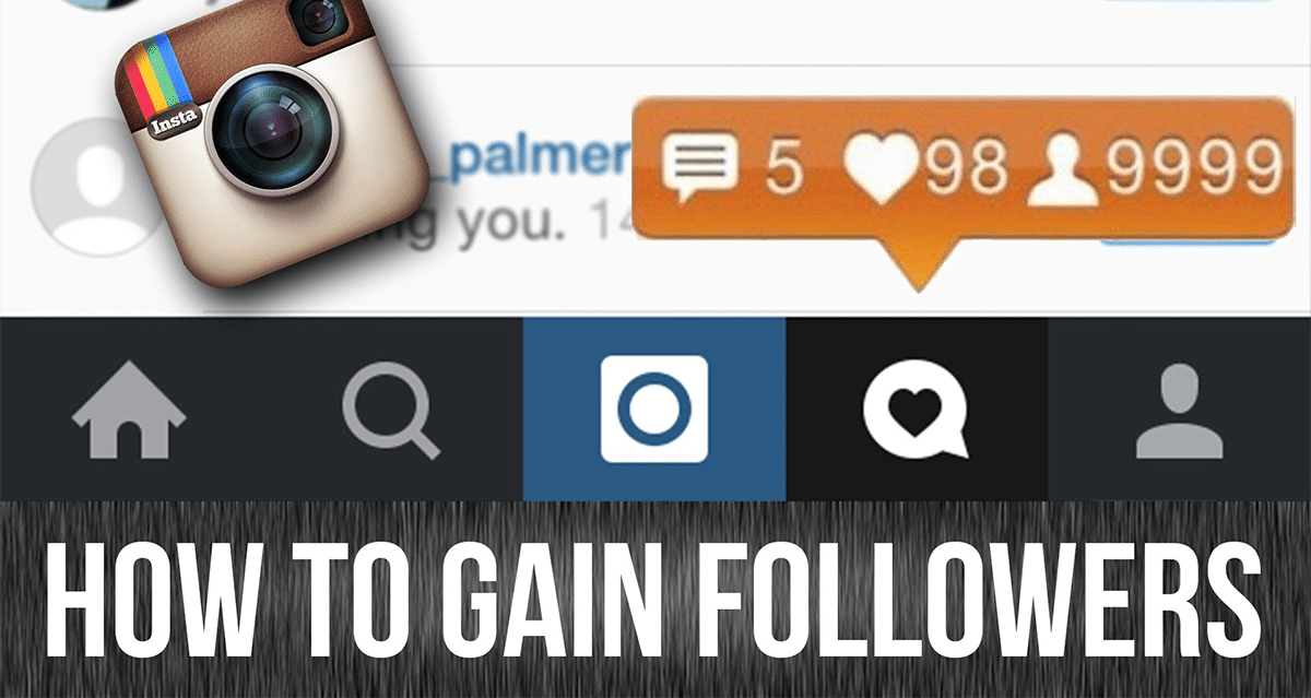 Buy Real Targeted Instagram, Pinterest, & Twitter Followers
