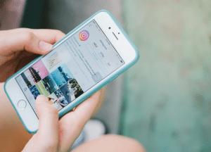 Instagram Marketing 2017