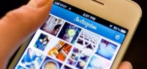 Frequently Should You Post On Instagram