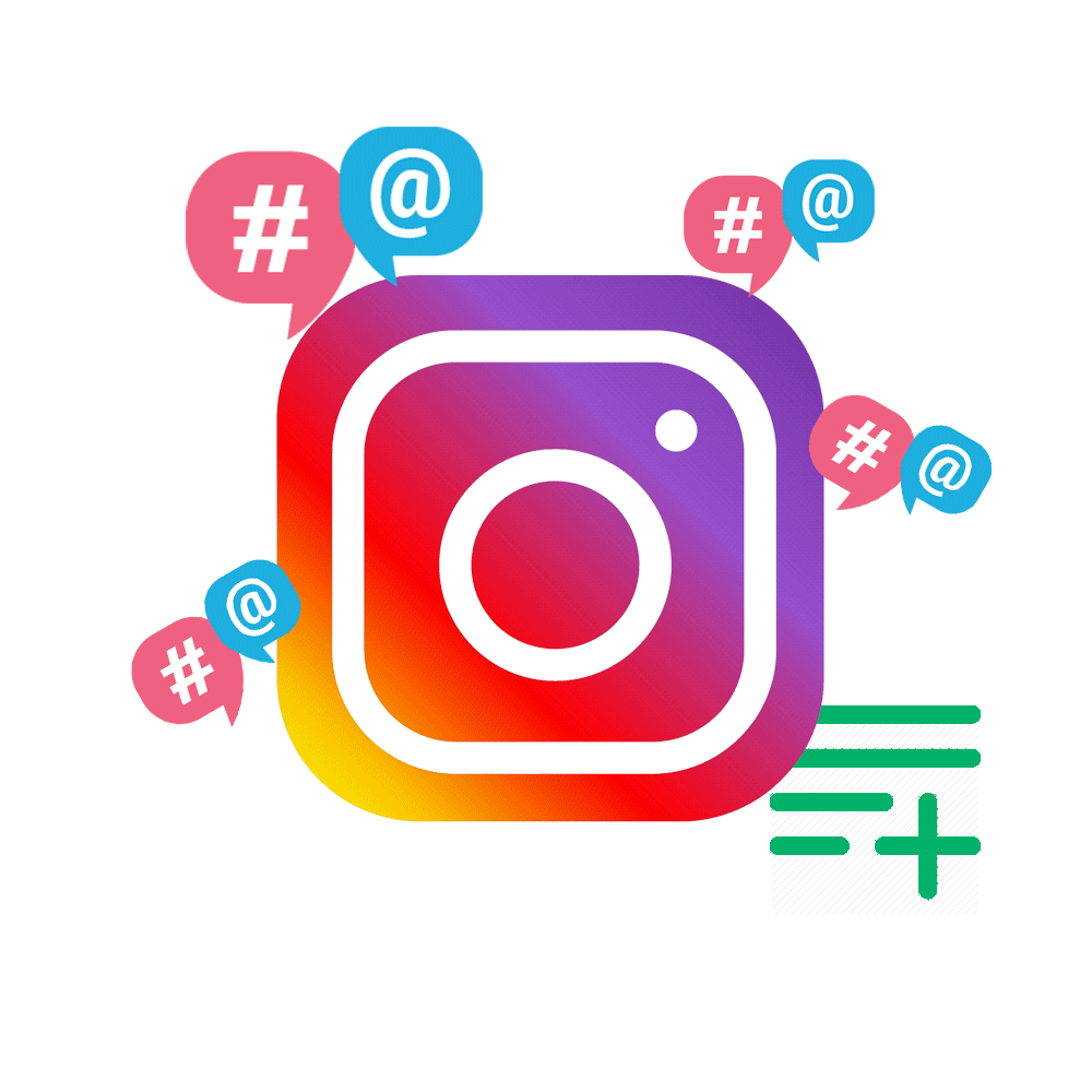 Why You Should Buy Comment Mentions on Instagram? | Get Plus Followers