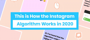 Instagram with Comment Mentions