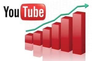YouTube Growth Strategies